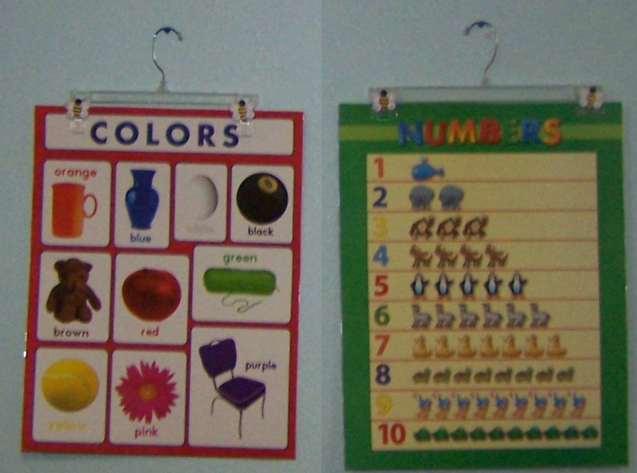 Most Useful Preschool Classroom Decorations 1262 x 938 · 89 kB · jpeg