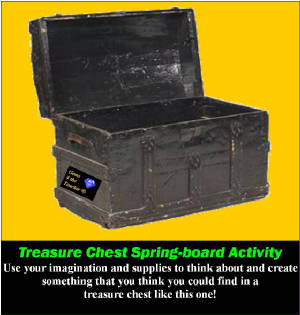 treasurechest.jpg